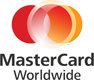 logo-MasterCard Worldwide