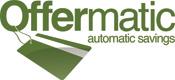 logo-Offermatic