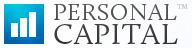 logo-PersonalCapital