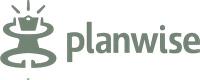 logo-Planwise