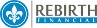 logo-Rebirth Financial