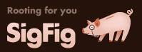 logo-SigFig