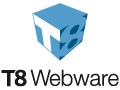 logo-T8 Webware
