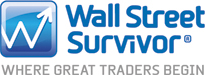 logo-Wall Street Survivor
