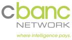 logo-cbanc Network