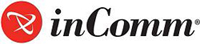 logo-InComm