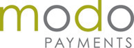 logo-ModoPayments