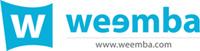 logo-Weemba