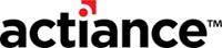 logo-Actiance