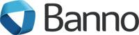 logo-Banno