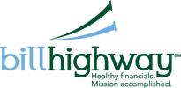logo-Billhighway
