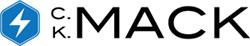logo-C.K. Mack