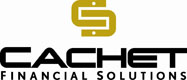 logo-Cachet Financial