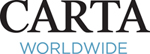 logo-Carta Worldwide