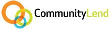 logo-CommunityLend
