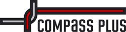 logo-Compass Plus
