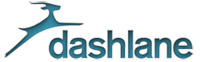 logo-Dashlane
