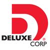 logo-Deluxe
