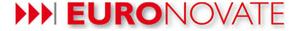 logo-Euronovate