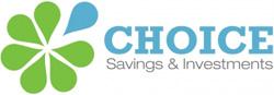 logo-Ideon Choice FS