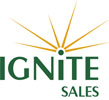 logo-Ignite Sales