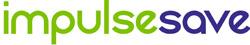 logo-ImpulseSave