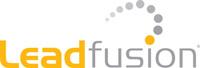 logo-Leadfusion