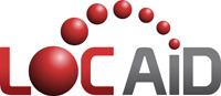 logo-Locaid