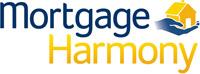 logo-Mortgage Harmony