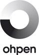 logo-Ohpen