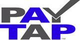 logo-PayTap