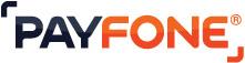 logo-Payfone
