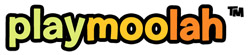 logo-PlayMoolah