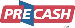 logo-PreCash
