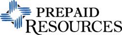logo-Prepaid Resources