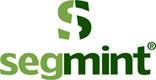 logo-Segmint
