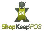 logo-ShopKeep POS