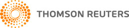 logo-Thomson Reuters