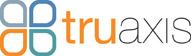 logo-Truaxis