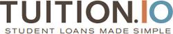 logo-Tuition.io