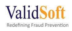 logo-ValidSoft