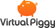 logo-Virtual Piggy