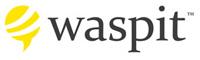 logo-Waspit