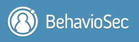 logo-BehavioSec