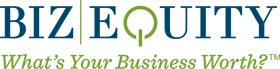 logo-BizEquity