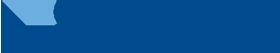 logo-Capital Access Network