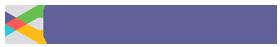logo-DoubleBeam