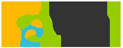 logo-FinanceIt