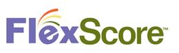 logo-FlexScore