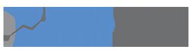 logo-FutureAdvisor